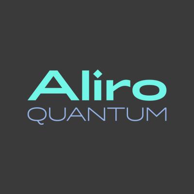 Aliro Technologies