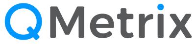 QMetrix