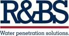 Roof and Building Service Logo
