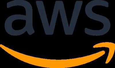 Amazon Web Services EMEA Sarl, UK Branch