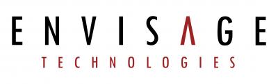 Envisage Technologies