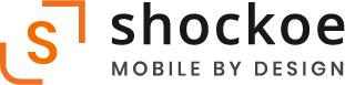 Shockoe Logo