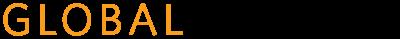 Global Trading Logo
