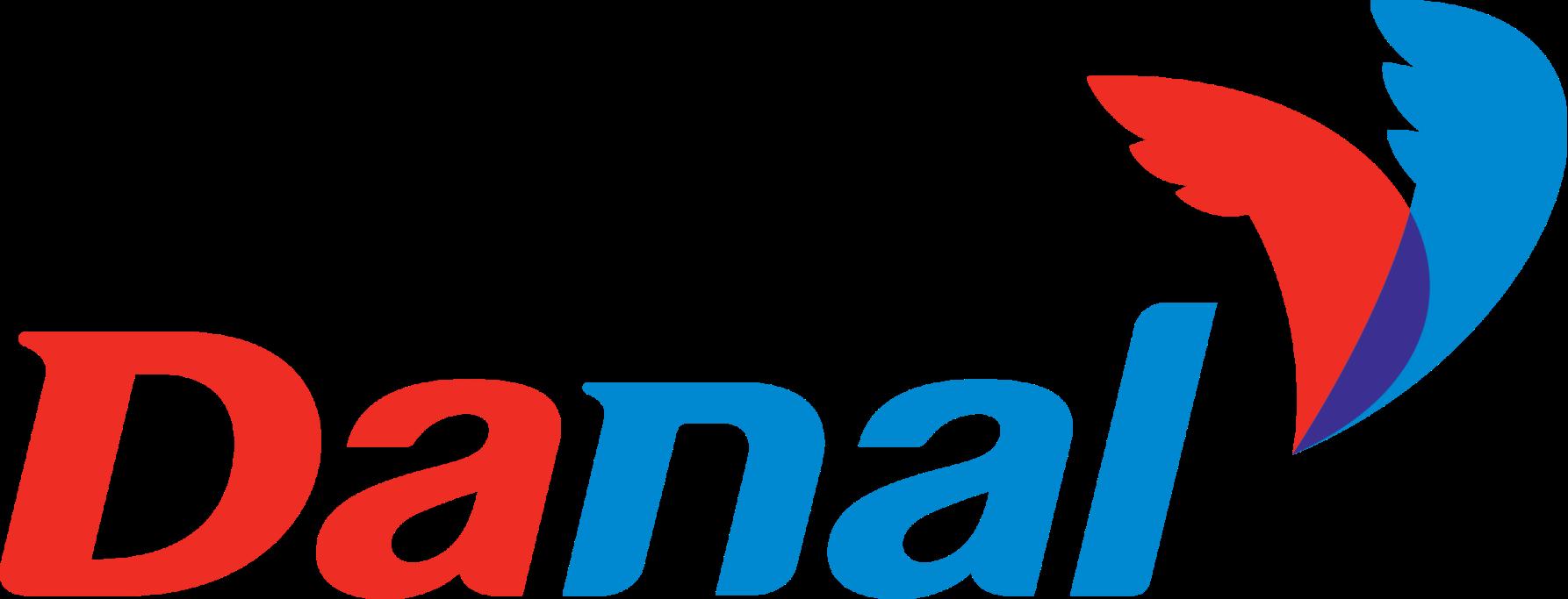 Danal Inc Logo