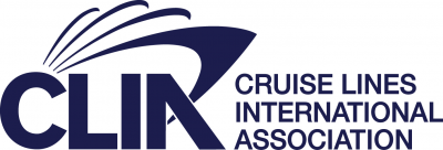 Cruise Lines International Association (CLIA) Logo