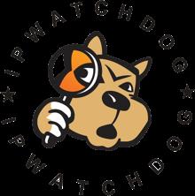 IP Watchdog