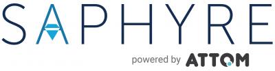 Saphyre