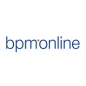 BPM Online