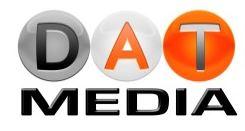 DAT Media
