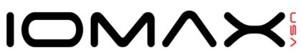 IOMAX USA, Inc.