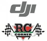 RC Corner Trading LLC