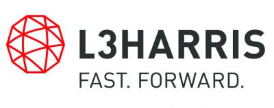 L3Harris Logo