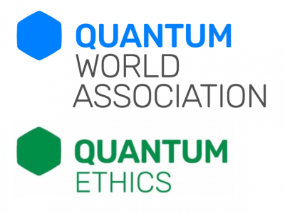 Quantum World Association