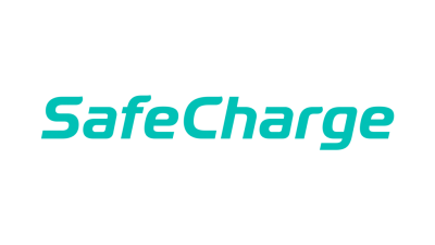Safecharge