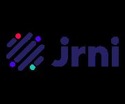 JRNI Logo