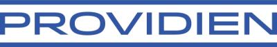 Providien Logo