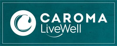 LiveWell - Caroma