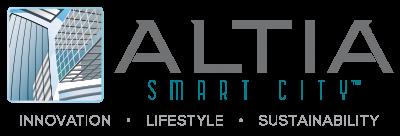 Altia Smart City