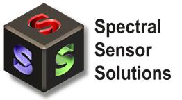 Spectral Sensor Solutions (S3)