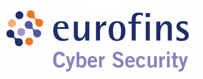 Eurofins Cyber Security