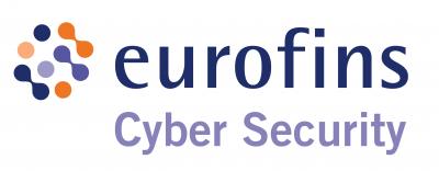 Eurofins USA