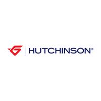 Hutchinson Logo