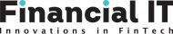 FinancialIT Logo