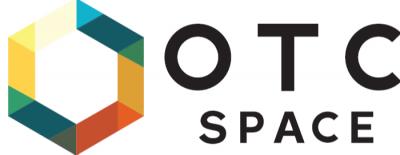 OTC Space Logo