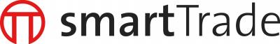 smartTrade Technologies Logo