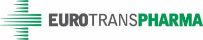 Eurotranspharma Logo