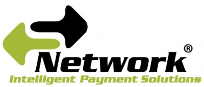 Network Intelligent Payment Solutions - NIPS
