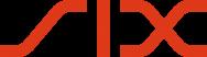 The Swiss Stock Exchange Logo
