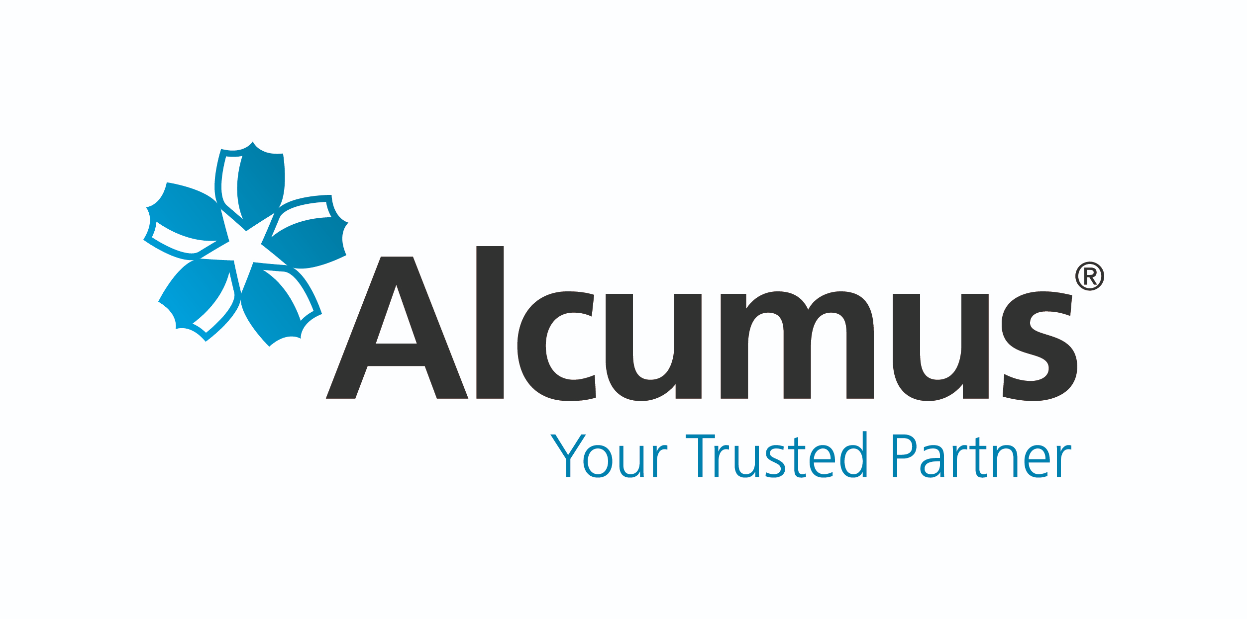 Alcumus Group