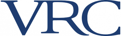Valuation Research Corporation