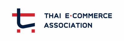 Thai eCommerce Association Logo
