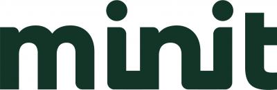 Minit Process Mining