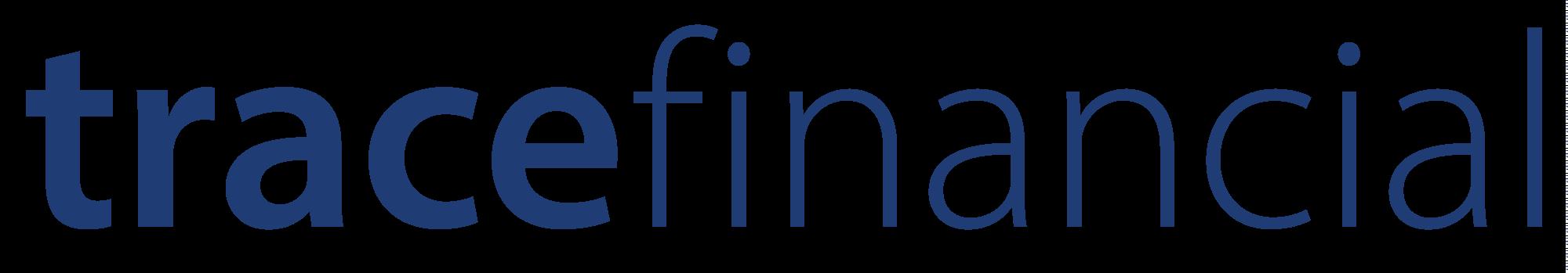 Trace Financial Logo