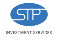 STP Investment Services Logo
