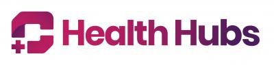 Health Hubs