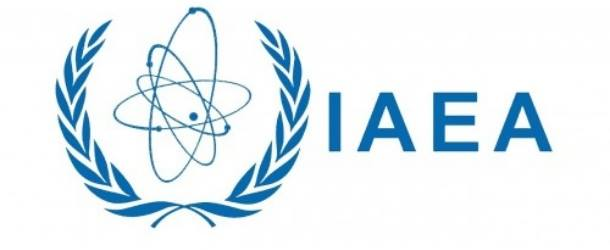 Iaea Coordinated Project To Build Quantum Technology With