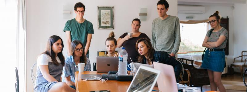 Workforce Planning Summit 2019   HR's Guide to a Gen Z Workforce