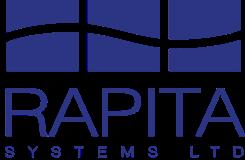 Rapita Systems