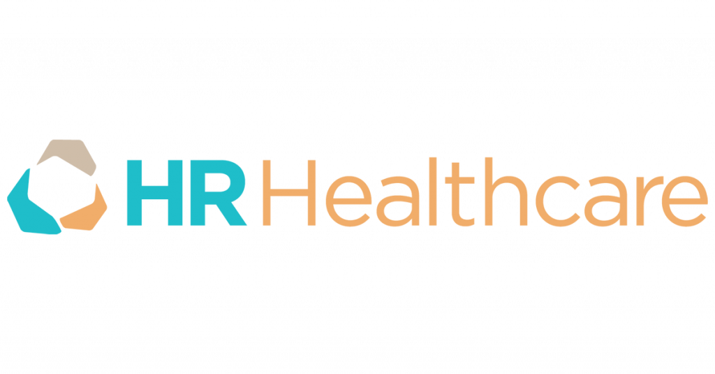 HR Healthcare 2020 | The Conference for HR Leaders in Healthcare