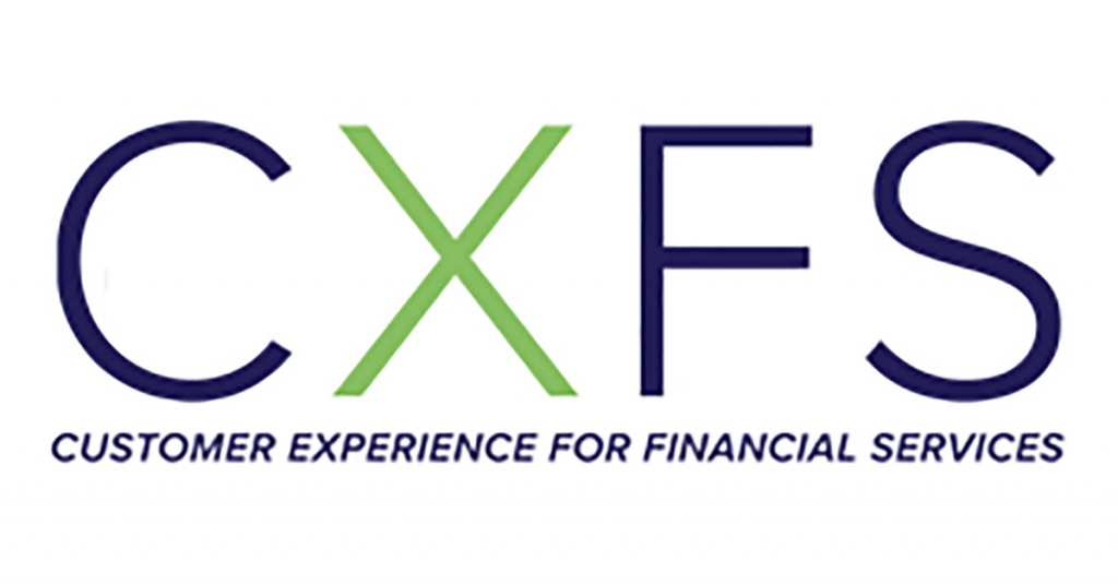 CXFS 2020   Customer Experience Conference For Financial
