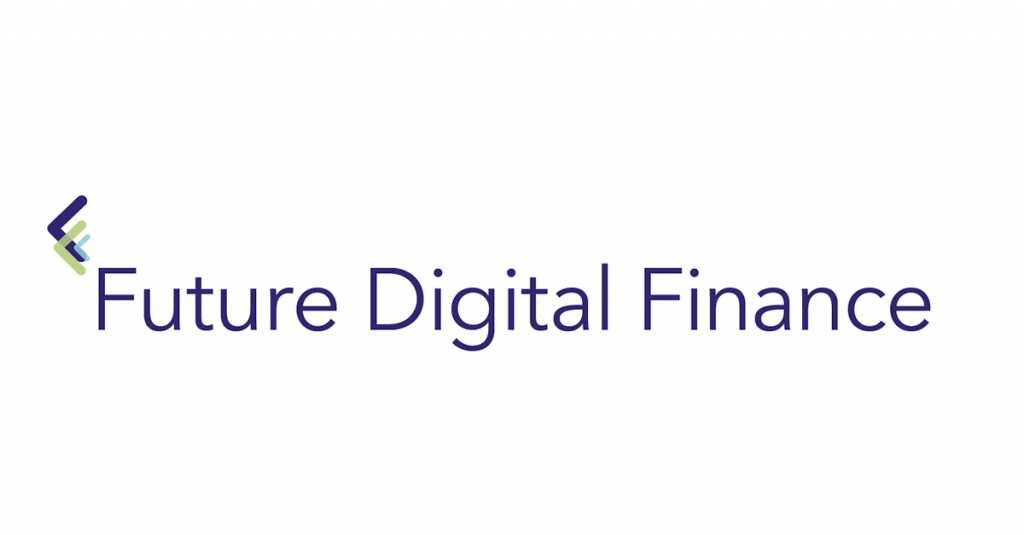 Future Digital Finance 2020 | The Digital Finance Conference