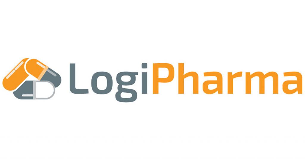 LogiPharma USA 2019   The Pharma Supply Chain Conference
