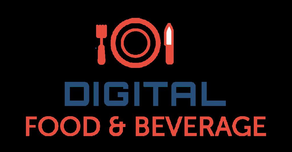 Digital Food & Beverage 2020