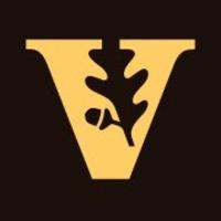 Vanderbilt University, USA Logo