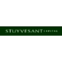 Stuyvesant Capital Management Logo