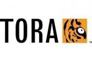 TORA Logo